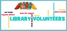 library volunteers graphic.jpg